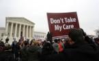 Pro Obamacare