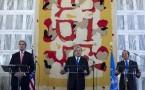 Libya's unity deal