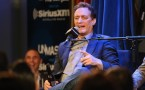 SiriusXM's O&A20: Unmasked With Opie & Anthony Special Celebrates 20 Years Of Opie & Anthony At Carolines On Broadway