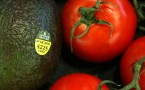 Country Of Origin Labeling For Many Foods Takes Effect In The U.S