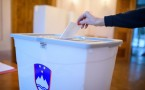 SLOVENIA-VOTE-RIGHTS-GAYS