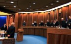 Kansas Supreme Court go against the decision of Legislature