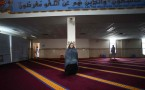 Australian Muslims Welcome Wider Community During National Mosque Open Day