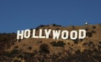 Hollywood's glitz, glamour and scandals