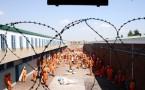 Leeukop Prison