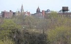 Paterson New Jersey