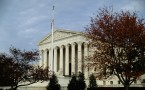 Supreme Court Agrees To Hear Another Case Involving Obamacare's Contraception Mandate