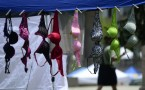 The Annual CHUN Capitol Hill People's Fair takes place at Civic Center Park in downtown Denver.