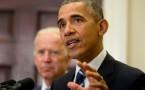 President Barack Obama Rejects TransCanada Corp.'s Keystone XL Pipeline