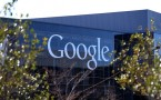Google Reports Quarterly Earnings