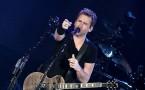 Nickelback In Concert - Austin, TX