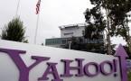 Yahoo Data Breaches Under Republican Senators Scrutiny
