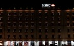 Switzerland-Banking-HSBC