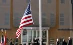 Rates Mixed At Weekly US Treasury Bill Auction