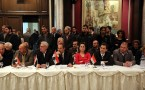 SYRIA-CONFLICT-OPPOSITION-RUSSIA-PEACE-NEGOTIATIONS