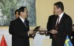 Wang Jianzhou, CEO & President, China Mo...