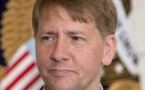 Obama Makes Statement On Cordray Confirmation