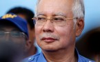 Final Campaigning Ahead of Malaysian General Elections