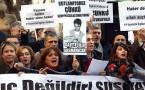TURKEY-PROTEST-POLITICS-MEDIA-DEMO