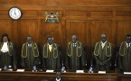 KENYA-VOTE-COURT