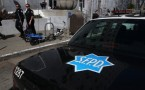 Six San Francisco Police Officers Indicted Multiple Corruption Charges