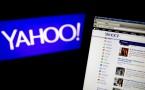 Yahoo! Illustrations Ahead of Earnings Data