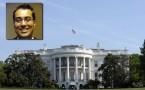 Jofi Joseph & White House