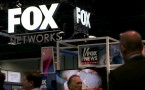 Fox Networks Group Inc. logo