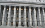US District Court In Lower Manhattan