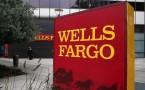 Wells Fargo Reports Quarterly Earnings Rise 13 Percent