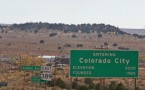 Polygamous Sect Members Come Out In Mass For Hearing On Land Sale