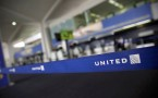 United Airlines Grounds All Flights Following Computer Gltch