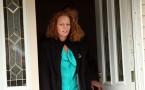 Maine Nurse Challenges Mandatory Quarantine Order
