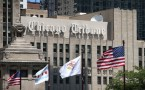 Tribune Company Spins Off Newspapers From Broadcast Parent Company