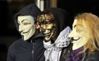 FRANCE-JUSTICE-INTERNET-ANONYMOUS
