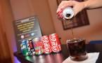 sugar tax, increase taxes on soft drinks, Chancellor George Osborne, Coca-Cola, Britvic,  Irn-Bru, Gavin Partington