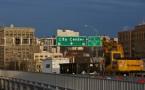 Portland Oregon Retains Its 'Weird' Title