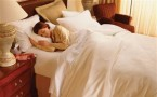 Hotel room price-fixing