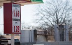 Steady Decline in Oil Prices Leads to Super Low Gas Prices