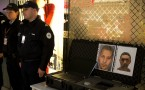 FRANCE-ATTACKS-SECURITY-VIGIPIRATE