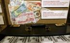 Drug Enforcement Museum Links Drug Industry To Terrorism