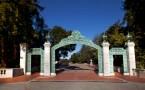 University of California,Berkeley: Berkeley, CA