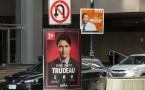 CANADA-VOTE
