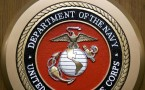The US Department of the Navy, US Marine