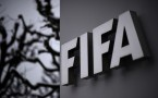 Extraordinary FIFA Congress - Previews