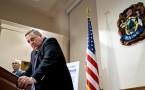 Gov. LePage unveils budget