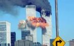 orld Trade Center Attacked