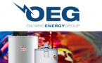 OEG Products