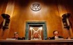 Senate Committee Considers Housing Bill