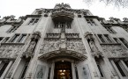 The Supreme Court Hears Bedroom Tax Appeal